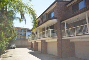 3/15 Kingscliff Street, Kingscliff, NSW 2487