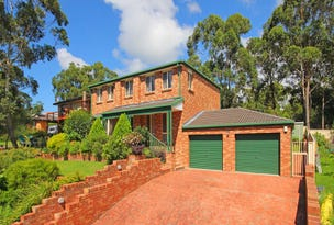 51 Leo Drive, Narrawallee, NSW 2539