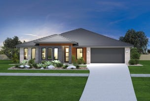 Lot 9 Borrowdale Ave, Dunbogan, NSW 2443