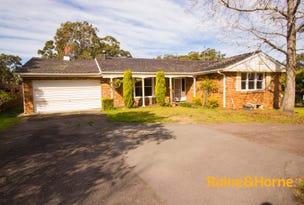 121a Floraville Road, Floraville, NSW 2280