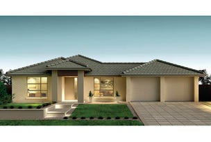 Lot 206 Perc Crook Court 'Barossa Estate', Nuriootpa, SA 5355