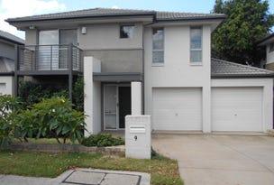 97 Atlantic Boulevard, Glenfield, NSW 2167