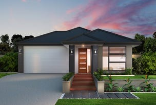 Lot 423 Jeffreys Street, Caboolture South, Qld 4510