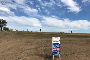 Lot 37 Beechwood Meadows, Beechwood, NSW 2446