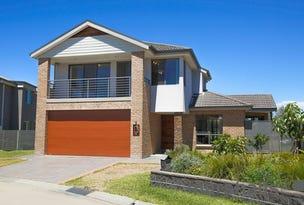 19 Siloam Drive, Belmont North, NSW 2280