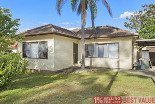19 Davis Road, Marayong, NSW 2148