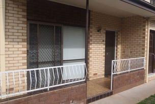 1/247 Darling Street, Dubbo, NSW 2830