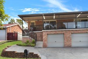 1/70 Glider Avenue, Blackbutt, NSW 2529
