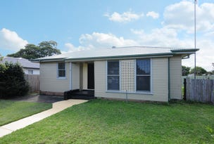 17 Ritchie Street, Bomaderry, NSW 2541