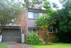 10 Brushbox Place, Bradbury, NSW 2560