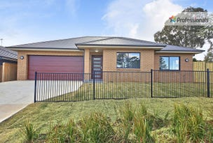 53 Deans Road, Airds, NSW 2560