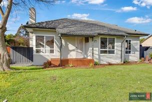 57 Vale Street, Moe, Vic 3825