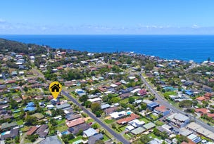 17 Alistair Road, Forresters Beach, NSW 2260