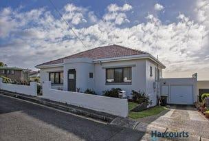 3 Federal Street, Upper Burnie, Tas 7320