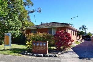 3/72 Mitchell Street, Merewether, NSW 2291