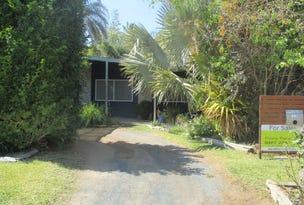38 Wingadee Street, Coonamble, NSW 2829