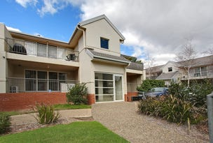 13/20 Federal Hway, Watson, ACT 2602
