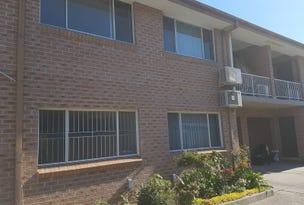 3/85 Hughes St, Cabramatta, NSW 2166
