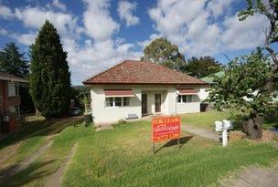 2/166 Donnelly Street, Armidale, NSW 2350