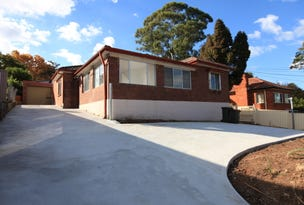 30a Midson, Eastwood, NSW 2122