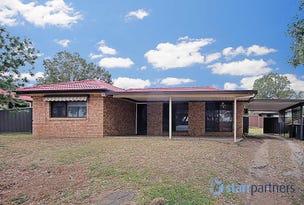 5 Walshe Grove, Bidwill, NSW 2770