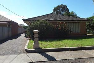 Unit 2/2A Avonmore Avenue, Trinity Gardens, SA 5068