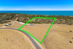 13 African Reef Boulevard, Greenough, WA 6532