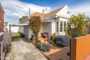 89 King Street, Sandy Bay, Tas 7005