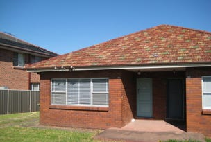 44 Centenary Road, South Wentworthville, NSW 2145