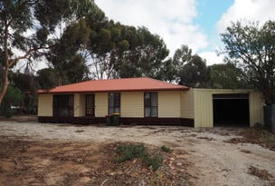 Dimboola, address available on request
