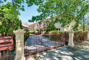 4/63 Marlborough Street, Malvern, SA 5061