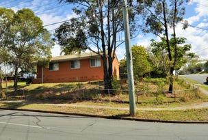24 Hill street, Kingston, Qld 4114