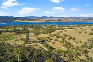 Lot 4 Turners Road, Granton, Tas 7030