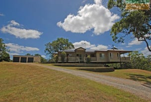 269 Pedwell Road, Mount Mee, Qld 4521