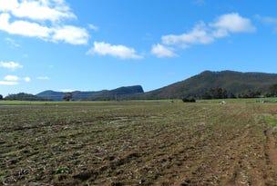 1006 Pine Road, Riana, Tas 7316