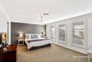 25 Watanga Crescent, Wyee Point, NSW 2259