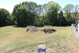 32 Stanley Park Road, Wollongbar, NSW 2477