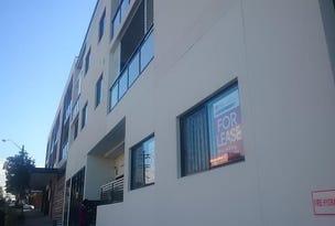 15/13-15 Kleins Rd, Northmead, NSW 2152