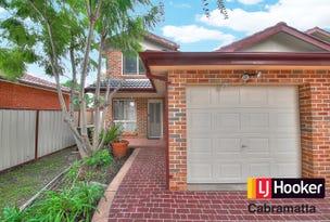 32A Monterey Street, South Wentworthville, NSW 2145