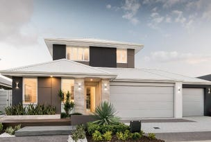 Lot 658/33 Castleroy Tce, Dunsborough Lakes Estate, Dunsborough, WA 6281