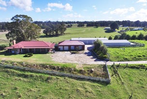 2798 Princes Highway, Kalimna West, Vic 3909