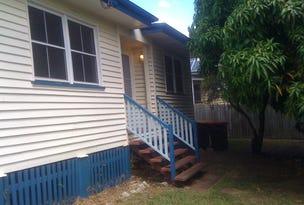 35 Homestead Street, Moorooka, Qld 4105