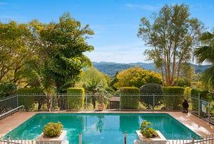 1 Highland Drive, Terranora, NSW 2486