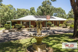 116 Wungong South Road, Darling Downs, WA 6122