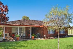 11 Medley Street, Gulgong, NSW 2852