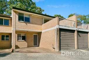 35/47 Wentworth Avenue, Westmead, NSW 2145