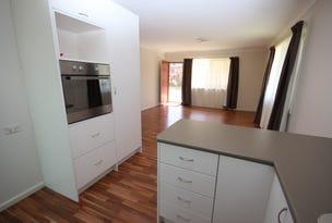 1/64 Prince Street, Coffs Harbour, NSW 2450