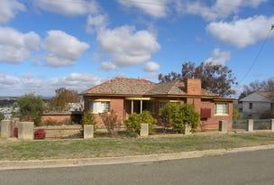 126 FITZROY STREET, Cowra, NSW 2794