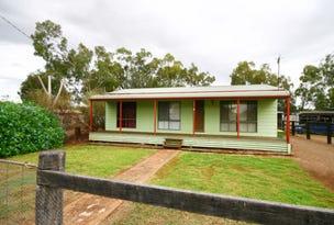 17 Pullaming Street, Curlewis, NSW 2381