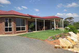 265 Farley Road, Kingston On Murray, SA 5331
